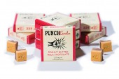 PUNCH EDIBLES FEATURED REVIEW