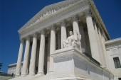 US Supreme Court Rejects Challenge of Colorado Marijuana Laws
