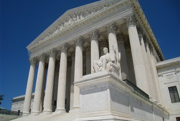 US Supreme Court Rejects Challenge of Colorado Marijuana Laws