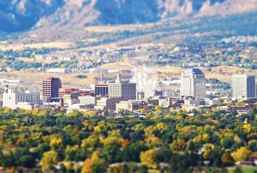 Cannabis Social Clubs Shut Down in Colorado Springs