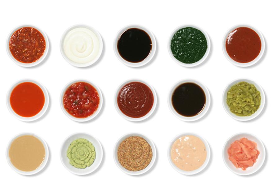 FOOD SCIENCE: KEEPING IT CLEAN