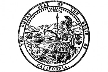 An Overview Of California's New (And Improved) Medical Marijuana Laws