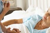 Medical Marijuana & Palliative Care in Hospice