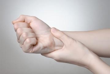 Health Feature: Cannabis and Arthritis