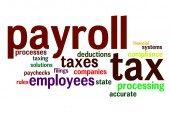 Payroll: To Pay or Not to Pay?