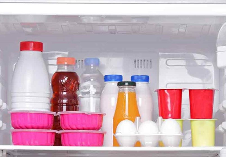 Food Science: How to Increase the Shelf Life Of Your Food Product