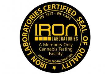 Iron Labs: Everything You Need To Know About Lab Testing