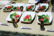 Culinary Cannabis Event