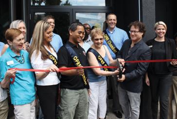 Cannabis Dispensary Now Open In Oak Park, Illinois
