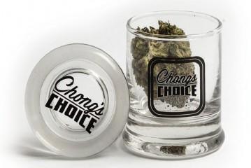 Chong's Choice Product Reviews