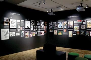"Oakland Museum of California Highlights Exhibition ""Altered States: Marijuana In California"""