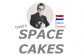 Edible Review: Dave's Space Cakes
