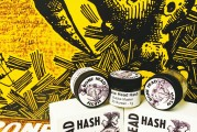 Bone Head Hash Review