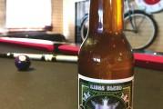 Edible Review: Kings Blend Hybrid Drink