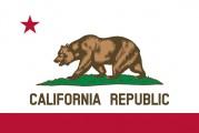 California's Conundrum: The Environmental Impact of  Widespread Marijuana Cultivation