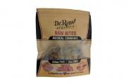 Dr. Raw Organics Raw Bites