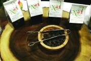 Edible Review: Nature Nurse Chocolate