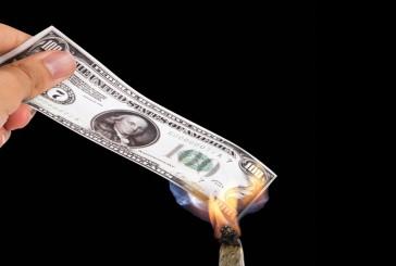 Canna Tax – Why File?