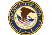 U.S. Attorney General Says Cannabis is NOT a Gateway Drug