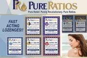 Company Highlight: Pure Ratios