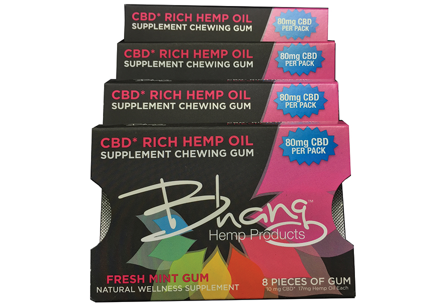 Bhang_CBD_Gum_Holiday_Ganja_Gift_Guide_Edibles_Magazine