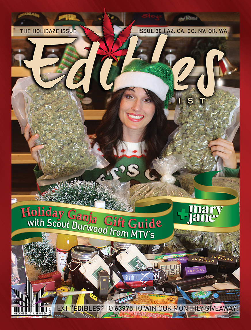Edibles_Magazine_Interviews_Scout_Durwood_From_MTVs_Mary_and_Jane