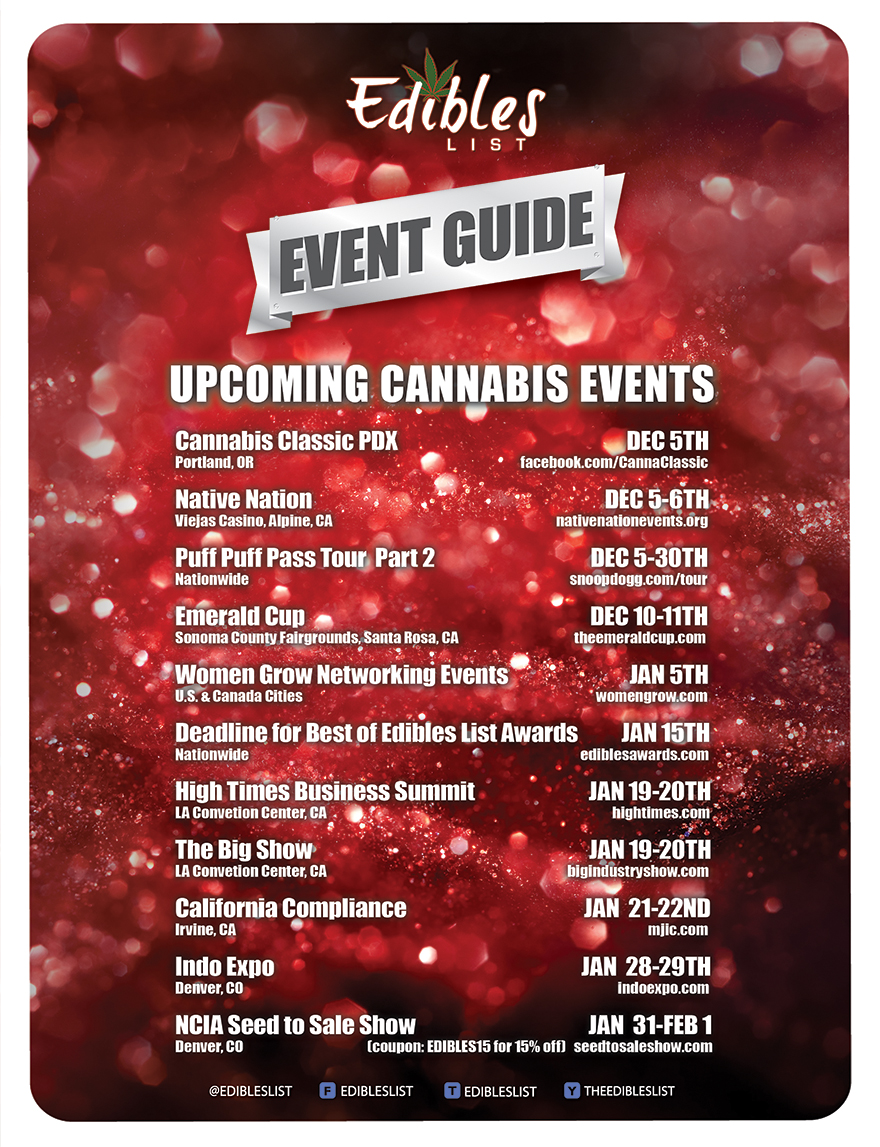 Edibles_Magazine_Interviews_Scout_Durwood_From_MTVs_Mary_and_Jane_Cannabis_Event_Guide