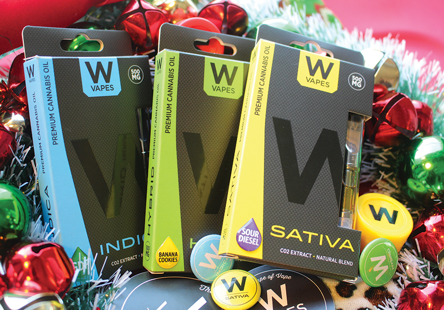 W_Vapes_Holiday_Ganja_Gift_Guide_Edibles_Magazine