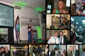 3rd Annual Best of Edibles List Awards Recap