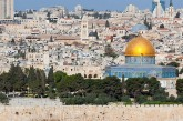 Israel Decriminalizes the Use of Cannabis