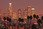 Measure M Passes in Los Angeles!
