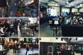 Event Recap: CannaCon, Santa Rosa 420