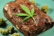 Q & A with Dr. Mike: What is the Future of Edibles?