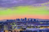 Event Recap: Imperious Business Expo Phoenix, Arizona