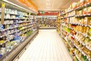 Reasons Not to Use Supermarket Ingredients To Make Edible Products