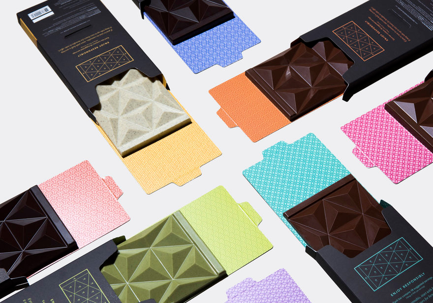 The Proof Is In The Packaging: Protecting Your Edibles