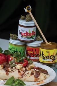 Budtella_Mystery_Baking_Company_Supporting_Image2