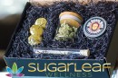 Product Review: SugarLeaf Wellness Gift Box