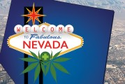 Nevada to Begin Recreational Cannabis Sales Next Month