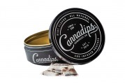 Product Review: CannaDips Dipping Pouches