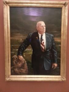 Jesse-Ventura-still-has-Minnesota's-best-governors-portrait---Imgur