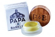 Product Review: Papa and Barkley Topicals