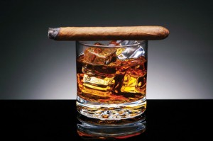 Tobacco-and-Alchohol-