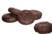 Edibles Review: Anakatrina's Edibles Chocolate Brownie Bites