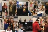 Cannabis World Congress & Business Expo New York 2017 Event Recap