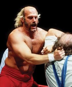 gal-wrestling-28