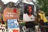 "How Weed Got Philando Castile ""Killed"""