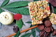 """Q&A: WITH DR. MIKE – The Scoop on the """"Munchies"""""""
