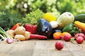 From Farm to Fork: Following The Ingredient Path To Safety