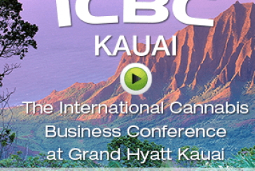 The International Cannabis Business Conference – Kauai